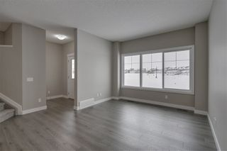 Photo 4: 3071 Coughlan Lane in Edmonton: Zone 55 House for sale : MLS®# E4140870