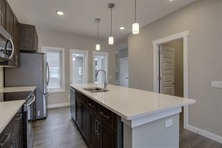 Photo 10: 3071 Coughlan Lane in Edmonton: Zone 55 House for sale : MLS®# E4140870