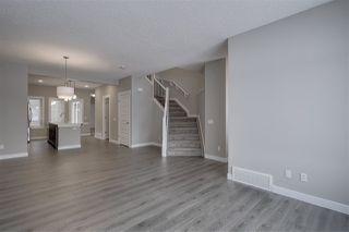 Photo 6: 3071 Coughlan Lane in Edmonton: Zone 55 House for sale : MLS®# E4140870
