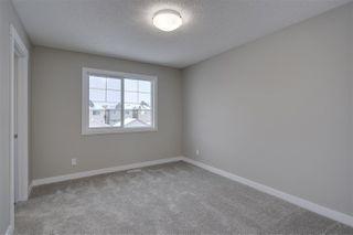 Photo 22: 3071 Coughlan Lane in Edmonton: Zone 55 House for sale : MLS®# E4140870