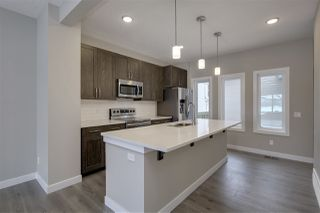 Photo 8: 3071 Coughlan Lane in Edmonton: Zone 55 House for sale : MLS®# E4140870