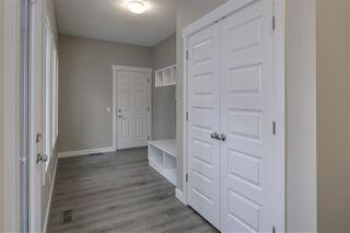 Photo 17: 3071 Coughlan Lane in Edmonton: Zone 55 House for sale : MLS®# E4140870