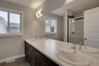 Photo 25: 3071 Coughlan Lane in Edmonton: Zone 55 House for sale : MLS®# E4140870