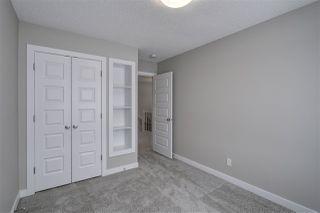 Photo 20: 3071 Coughlan Lane in Edmonton: Zone 55 House for sale : MLS®# E4140870