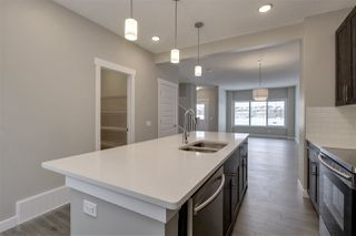 Photo 11: 3071 Coughlan Lane in Edmonton: Zone 55 House for sale : MLS®# E4140870