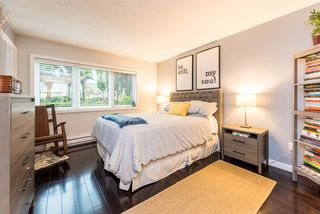 "Photo 12: 105 3970 LINWOOD Street in Burnaby: Burnaby Hospital Condo for sale in ""CASCADE VILLAGE"" (Burnaby South)  : MLS®# R2334450"