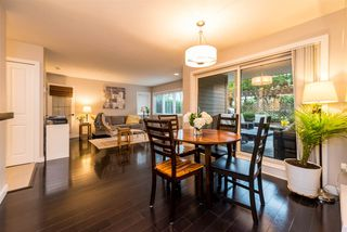"Photo 7: 105 3970 LINWOOD Street in Burnaby: Burnaby Hospital Condo for sale in ""CASCADE VILLAGE"" (Burnaby South)  : MLS®# R2334450"