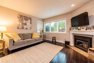 "Photo 10: 105 3970 LINWOOD Street in Burnaby: Burnaby Hospital Condo for sale in ""CASCADE VILLAGE"" (Burnaby South)  : MLS®# R2334450"