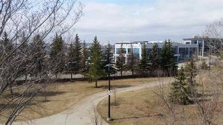 Photo 18: 308 5212 25 Avenue in Edmonton: Zone 29 Condo for sale : MLS®# E4141556