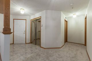 Photo 9: 308 5212 25 Avenue in Edmonton: Zone 29 Condo for sale : MLS®# E4141556