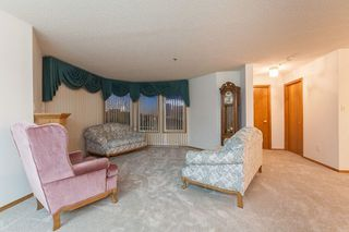 Photo 4: 308 5212 25 Avenue in Edmonton: Zone 29 Condo for sale : MLS®# E4141556