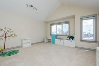 Photo 16: 9004 20 Avenue in Edmonton: Zone 53 House for sale : MLS®# E4142275