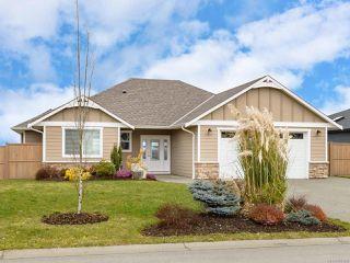 Photo 40: 3436 Stoneridge Ave in COURTENAY: CV Courtenay City House for sale (Comox Valley)  : MLS®# 805568