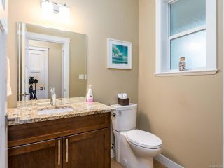Photo 23: 3436 Stoneridge Ave in COURTENAY: CV Courtenay City House for sale (Comox Valley)  : MLS®# 805568