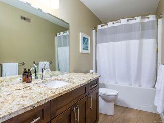 Photo 30: 3436 Stoneridge Ave in COURTENAY: CV Courtenay City House for sale (Comox Valley)  : MLS®# 805568