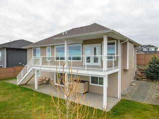 Photo 37: 3436 Stoneridge Ave in COURTENAY: CV Courtenay City House for sale (Comox Valley)  : MLS®# 805568