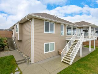 Photo 35: 3436 Stoneridge Ave in COURTENAY: CV Courtenay City House for sale (Comox Valley)  : MLS®# 805568