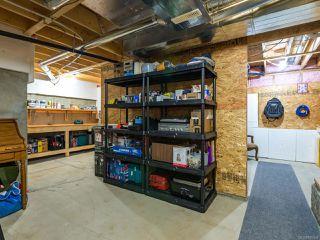 Photo 32: 3436 Stoneridge Ave in COURTENAY: CV Courtenay City House for sale (Comox Valley)  : MLS®# 805568