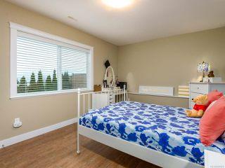Photo 29: 3436 Stoneridge Ave in COURTENAY: CV Courtenay City House for sale (Comox Valley)  : MLS®# 805568