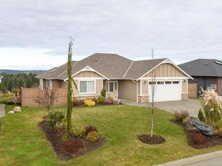 Photo 41: 3436 Stoneridge Ave in COURTENAY: CV Courtenay City House for sale (Comox Valley)  : MLS®# 805568