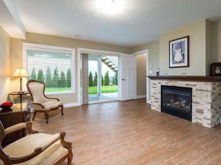 Photo 7: 3436 Stoneridge Ave in COURTENAY: CV Courtenay City House for sale (Comox Valley)  : MLS®# 805568