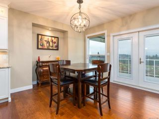 Photo 3: 3436 Stoneridge Ave in COURTENAY: CV Courtenay City House for sale (Comox Valley)  : MLS®# 805568