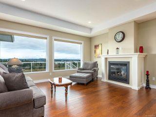 Photo 2: 3436 Stoneridge Ave in COURTENAY: CV Courtenay City House for sale (Comox Valley)  : MLS®# 805568