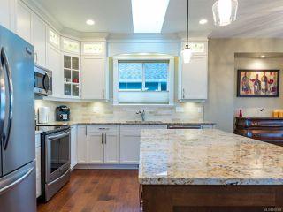 Photo 15: 3436 Stoneridge Ave in COURTENAY: CV Courtenay City House for sale (Comox Valley)  : MLS®# 805568