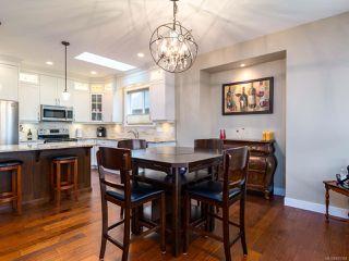Photo 14: 3436 Stoneridge Ave in COURTENAY: CV Courtenay City House for sale (Comox Valley)  : MLS®# 805568