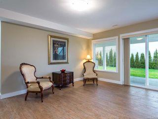 Photo 25: 3436 Stoneridge Ave in COURTENAY: CV Courtenay City House for sale (Comox Valley)  : MLS®# 805568