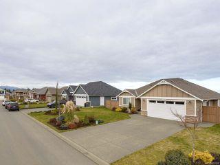 Photo 42: 3436 Stoneridge Ave in COURTENAY: CV Courtenay City House for sale (Comox Valley)  : MLS®# 805568