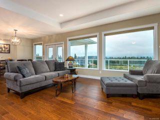 Photo 12: 3436 Stoneridge Ave in COURTENAY: CV Courtenay City House for sale (Comox Valley)  : MLS®# 805568