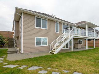 Photo 36: 3436 Stoneridge Ave in COURTENAY: CV Courtenay City House for sale (Comox Valley)  : MLS®# 805568