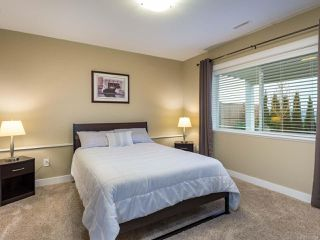 Photo 27: 3436 Stoneridge Ave in COURTENAY: CV Courtenay City House for sale (Comox Valley)  : MLS®# 805568