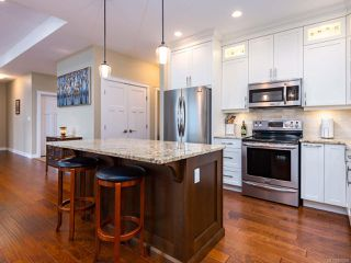 Photo 16: 3436 Stoneridge Ave in COURTENAY: CV Courtenay City House for sale (Comox Valley)  : MLS®# 805568
