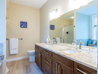 Photo 20: 3436 Stoneridge Ave in COURTENAY: CV Courtenay City House for sale (Comox Valley)  : MLS®# 805568