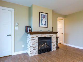 Photo 26: 3436 Stoneridge Ave in COURTENAY: CV Courtenay City House for sale (Comox Valley)  : MLS®# 805568