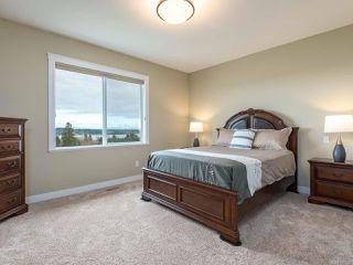 Photo 6: 3436 Stoneridge Ave in COURTENAY: CV Courtenay City House for sale (Comox Valley)  : MLS®# 805568