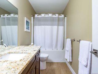 Photo 31: 3436 Stoneridge Ave in COURTENAY: CV Courtenay City House for sale (Comox Valley)  : MLS®# 805568