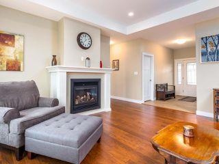 Photo 13: 3436 Stoneridge Ave in COURTENAY: CV Courtenay City House for sale (Comox Valley)  : MLS®# 805568