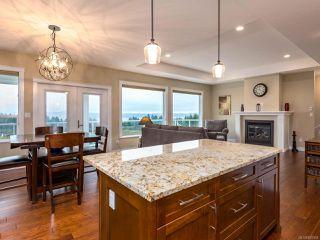 Photo 5: 3436 Stoneridge Ave in COURTENAY: CV Courtenay City House for sale (Comox Valley)  : MLS®# 805568