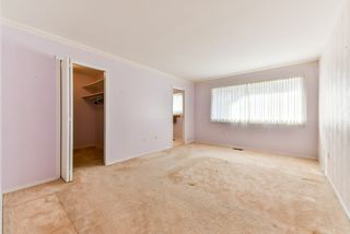 """Photo 9: 17 22555 116 Avenue in Maple Ridge: East Central Townhouse for sale in """"Fraserview Village"""" : MLS®# R2339464"""