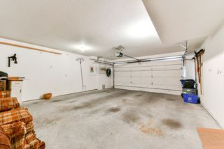 """Photo 17: 17 22555 116 Avenue in Maple Ridge: East Central Townhouse for sale in """"Fraserview Village"""" : MLS®# R2339464"""