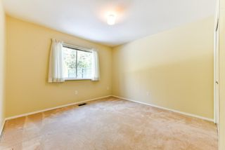 """Photo 11: 17 22555 116 Avenue in Maple Ridge: East Central Townhouse for sale in """"Fraserview Village"""" : MLS®# R2339464"""