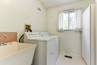 """Photo 13: 17 22555 116 Avenue in Maple Ridge: East Central Townhouse for sale in """"Fraserview Village"""" : MLS®# R2339464"""