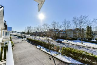 """Photo 6: 17 22555 116 Avenue in Maple Ridge: East Central Townhouse for sale in """"Fraserview Village"""" : MLS®# R2339464"""