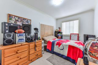 Photo 14: 12 7867 120 Street in Delta: Scottsdale Townhouse for sale (N. Delta)  : MLS®# R2340673