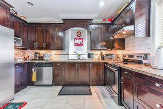 Photo 11: 12 7867 120 Street in Delta: Scottsdale Townhouse for sale (N. Delta)  : MLS®# R2340673