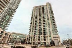 Main Photo: 2405 235 Sherway Gardens Road in Toronto: Islington-City Centre West Condo for sale (Toronto W08)  : MLS®# W4361311