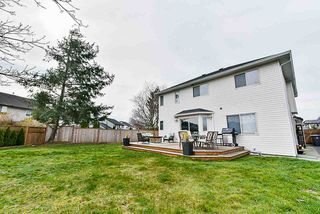 Photo 20: 18648 64A Avenue in Surrey: Cloverdale BC House for sale (Cloverdale)  : MLS®# R2341241
